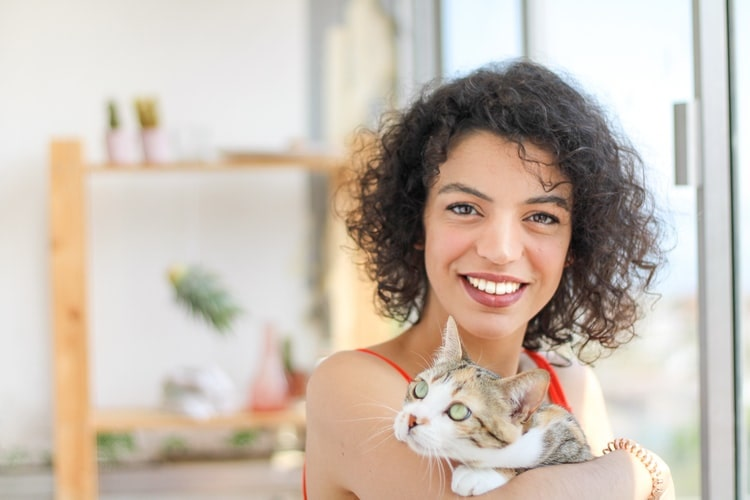Are potatoes good For Cats? Know before serving